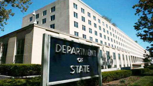EEUU: Venezuela no cumple con obligaciones para eliminar el tráfico de personas