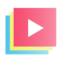 Aplikasi edit video android Klipmix
