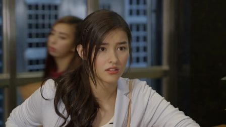 dolce amore episodes 4