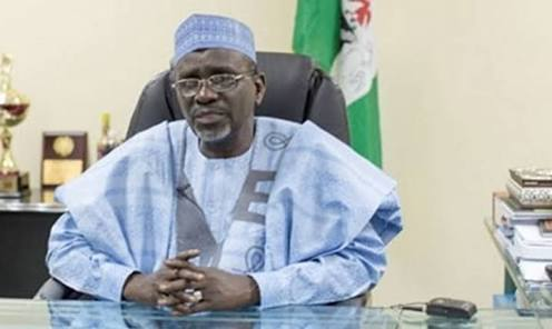 Shekarau Arrested By EFCC Over N950m Fraud, To Be Arraigned With Others