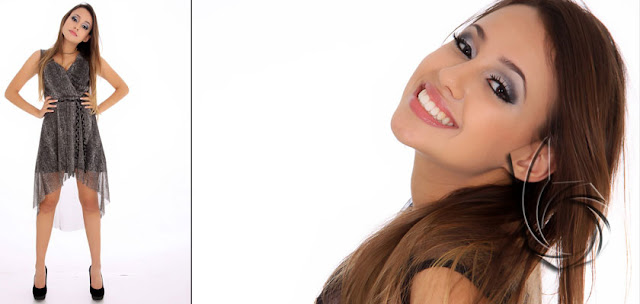 fotos diferentes para debutantes