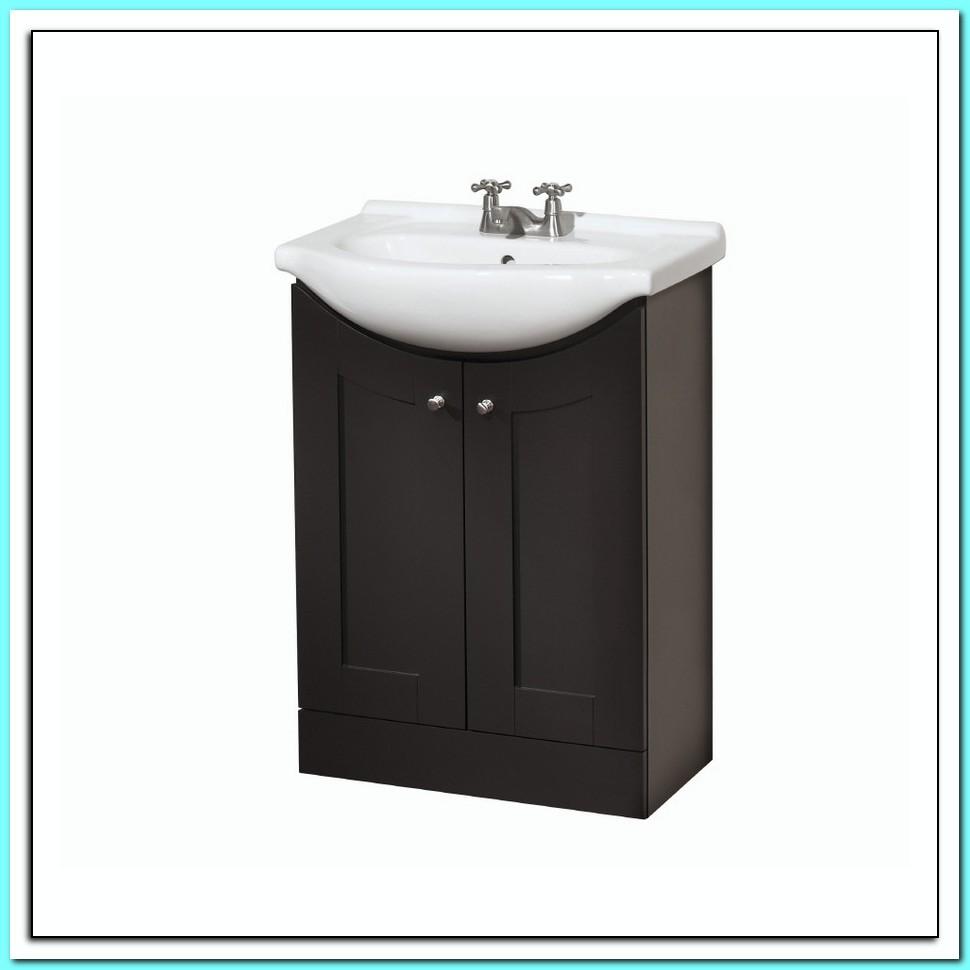 Bathroom Vanities Lowes