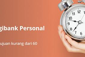 Digibank Personal Loan - Pinjaman KTA Tanpa Kartu Kredit