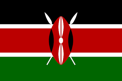 cheap calls to Kenya