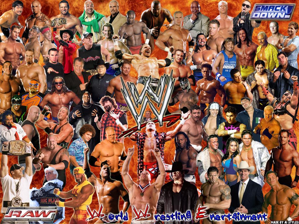 ian eckhardt s blog ian eckhardt s blog wwe wrestling screensavers