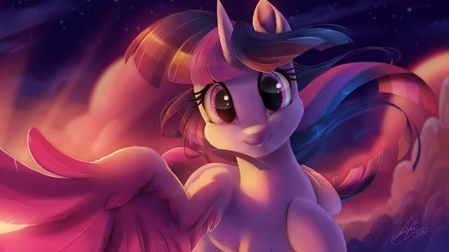 https://www.deviantart.com/light262/art/Twilight-Sparkle-tenderness-by-Light-760191446