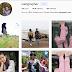 Menambah Widget Instagram di Blogger