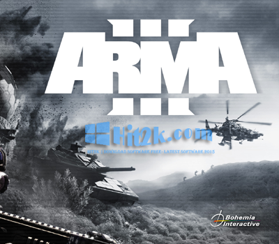 Arma 3 Game Download