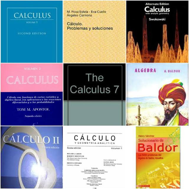 Solucionario Calculus Tom Apostol Vol 1 Pdf