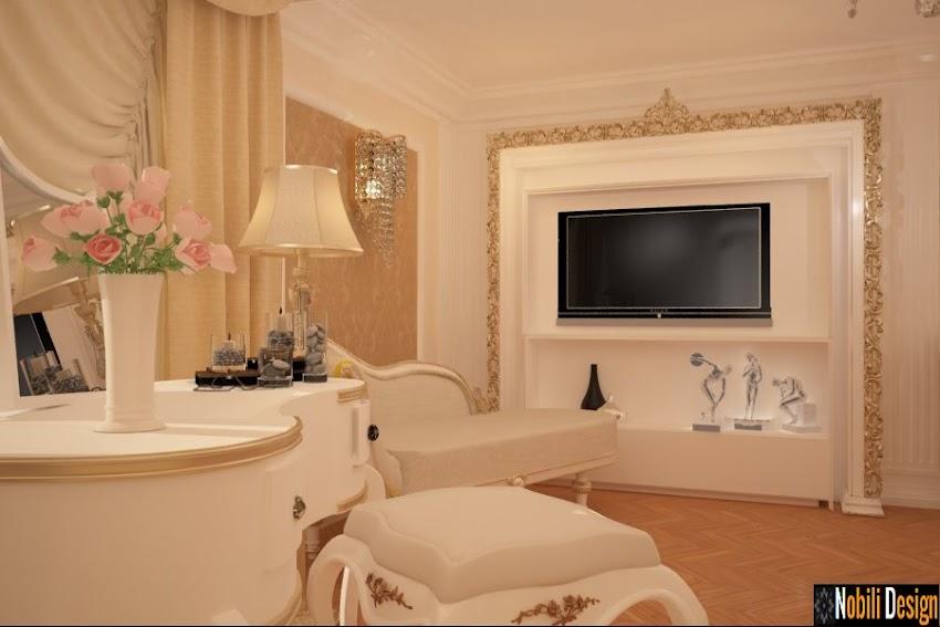 Design interior apartament clasic Constanta-Design Interior-Amenajari Interioare-preturi