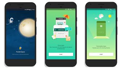 5 Aplikasi Android Terbaik yang Membantu Kehidupan Kamu Sehari-hari