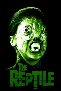 Watch The Reptile Online Free in HD