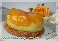 http://gourmandesansgluten.blogspot.fr/2015/04/renversee-la-mangue-sable-coco.html