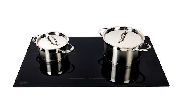 Bếp từ munchen có mẫu nào nhập khẩu nguyên từ Đức không?