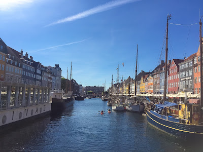 6 ways to save money in Copenhagen