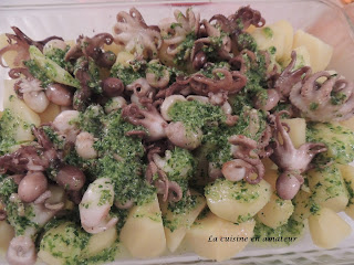 http://recettes.de/supions-persilles-a-la-plancha