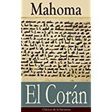 Mahoma, el Corán