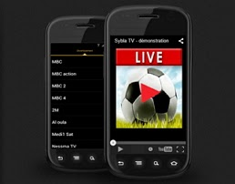 5-best-live-football-android-streaming-app