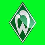 Werder Bremen www.nhandinhbongdaso.net