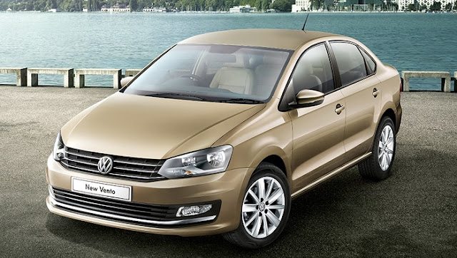ABS and Dual Airbags to be standard on all variants of Polo and Vento