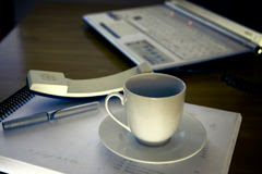 cafe_en_la_oficina