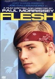 Flesh, 1968