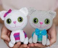 http://translate.google.es/translate?hl=es&sl=et&u=http://smartapplecreations.blogspot.com/2015/07/free-crochet-pattern-cheeky-kitty.html&prev=search