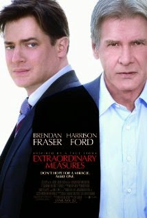 Extraordinary Measures (2010) ταινιες online seires oipeirates greek subs