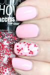 http://www.fioswelt.de/2015/05/review-maybelline-all-access-ny-topcoats.html