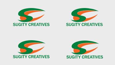 Loker kawasan mm2100 Via Pos PT.Sugity Creatives Indonesia Lulusan SMA/SMK
