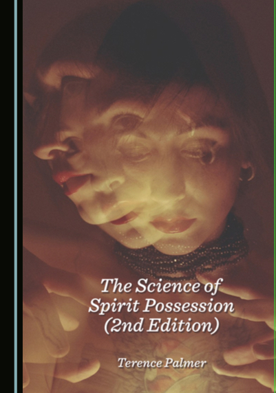 http://www.cambridgescholars.com/the-science-of-spirit-possession-2nd-edition