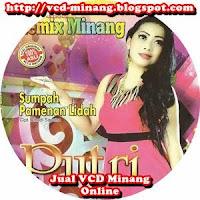 Putri - Bayang Bayang Rindu (Album)