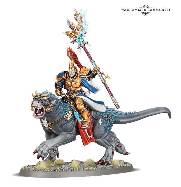 Lord-Arcanum