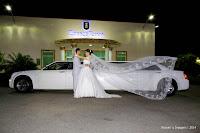 Fotografia de Casamento de Silvia e Leonardo em Chácara Torres - Poá -SP, Chácara para Casamento,Chácara para festa,Capricho's Buffet, Dj Aueras, Aueras Eventos