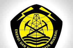 Penerimaan CPNS Kementerian ESDM Tahun 2017