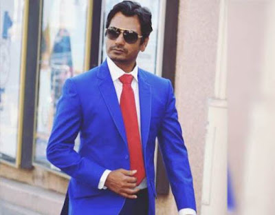 wont-be-able-to-play-dancing-hero-nawazuddin