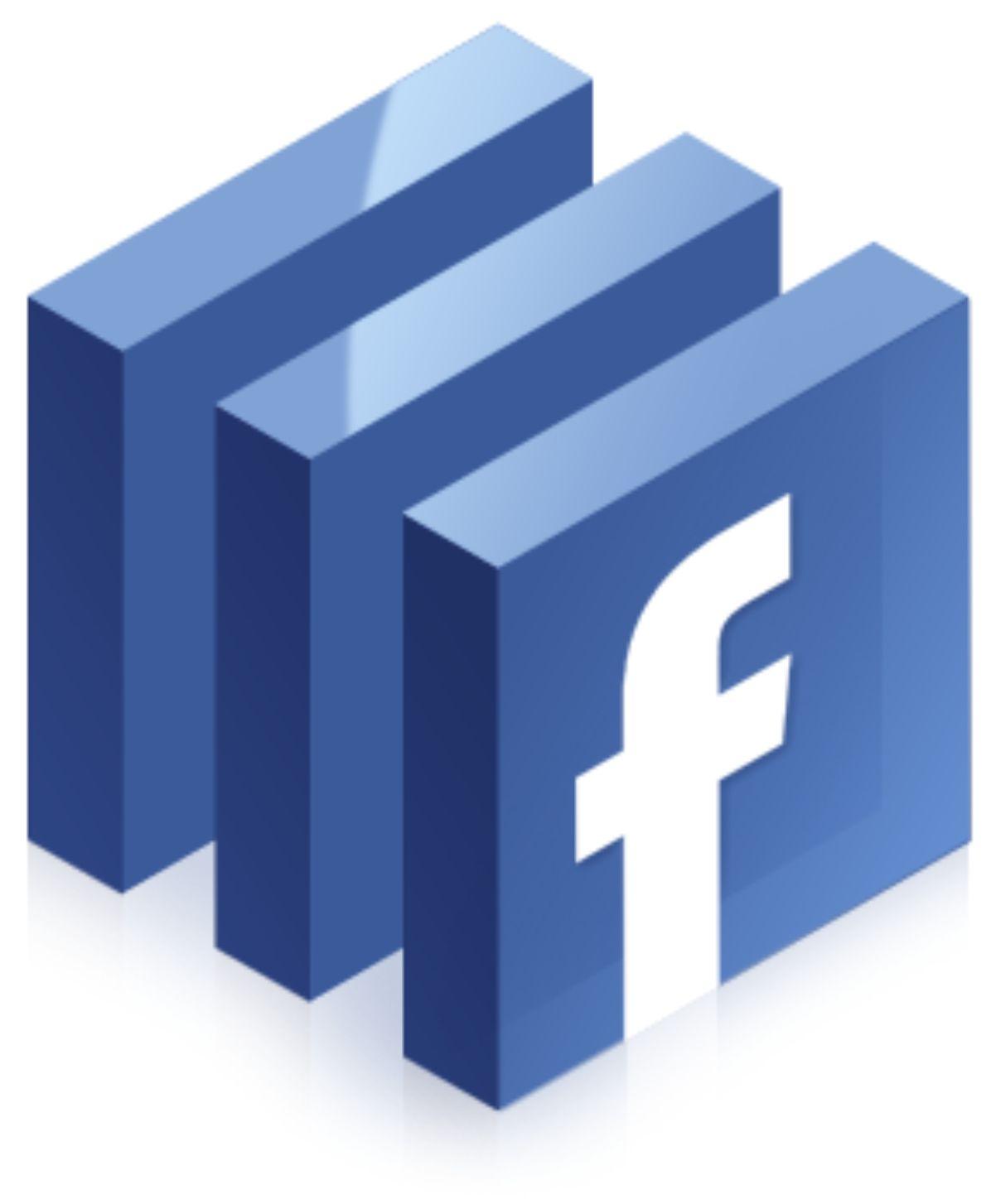 facebook logo new logo quiz amp pictures 2019