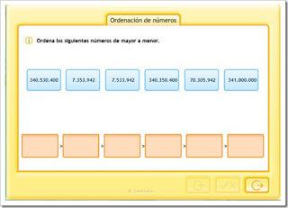 http://bromera.com/tl_files/activitatsdigitals/Capicua_4c_PF/cas_C4_u05_11_10_ordenar.swf