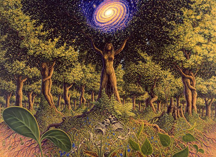Panteizm, Panteizm türleri, din, A, Klasik panteizm, İncil panteizmi, Kozmoteizm, Pananteizm, Panteizm nedir?, Panenteizm nedir, Doğacı panteizm, Felsefi akımlar, Spinoza, Spinozist, Spinozaya göre Tanrı,