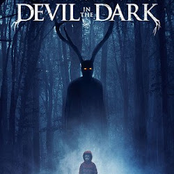 Poster Devil in the Dark 2017