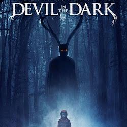 Poster Devil in the Dark 2017