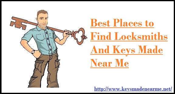 keys-made-near-me