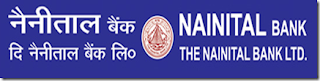 Nainital Bank | Specialist Officer | Online Exam Call Letter