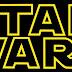 """Disney define três novas datas de lançamento para a franquia """"Star Wars"""""""