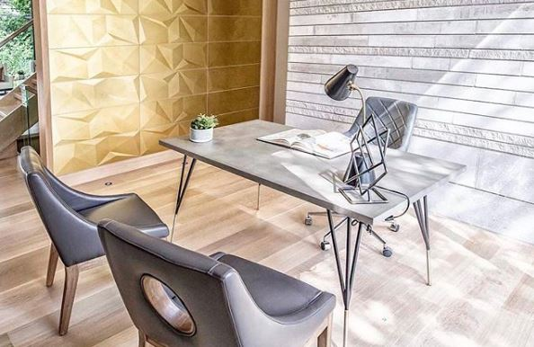 great-gifts-home-office-furniture-fixtures