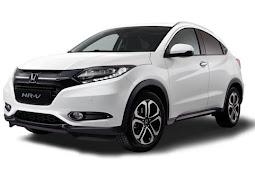 Daftar Harga Mobil Honda update Maret 2015