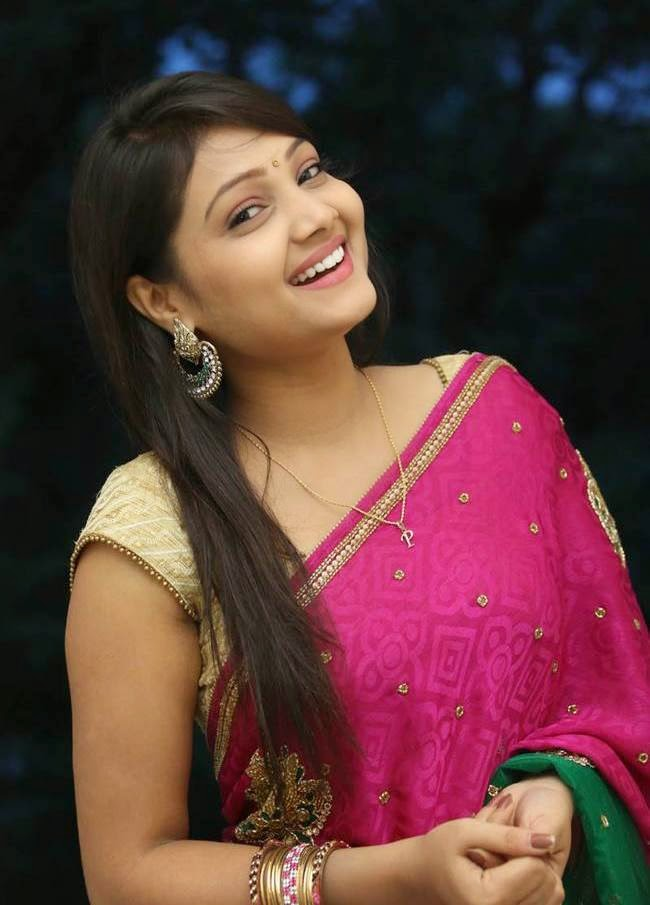 SOUTH INDIAN ACTRESS wallpapers in HD: South Indian ...