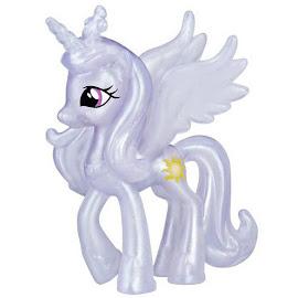 My Little Pony Magic of Everypony Roundup Princess Celestia Blind Bag Pony