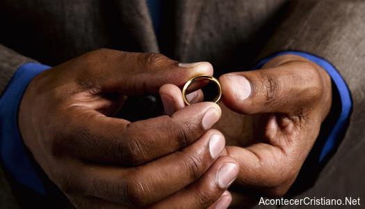Pastor comete adulterio infidelidad