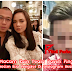 'Dah Macam Kain Tuala Basuh Pinggan'- Respon Nedim Bila Pengikut Di Instagram Buat 'Kacau'.. Salah Orang Bro